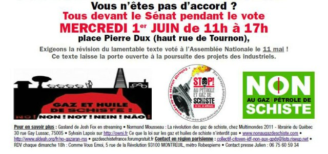 http://resistanceinventerre.files.wordpress.com/2011/06/sans-titre11.jpg?w=640&h=301