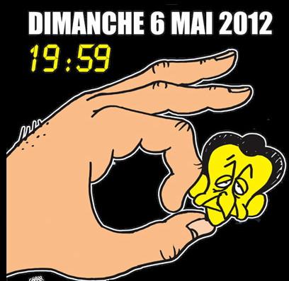 Trocadero Nicolas Sarkozy Dans L Indignite Resistance Inventerre