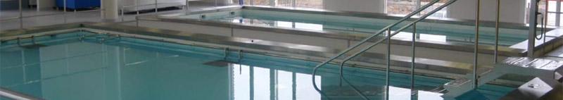Afna le site de naissance aquatique et accouchement dans for Accouchement en piscine
