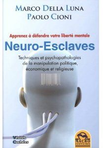 neuro_esclaves.jpg?w=640
