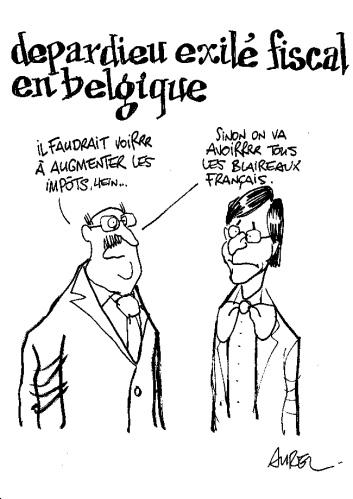 adepardieu-belgique-1f176