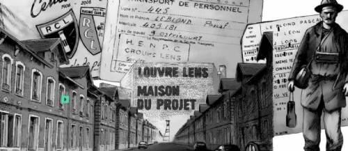 alemonde louvre lens 02