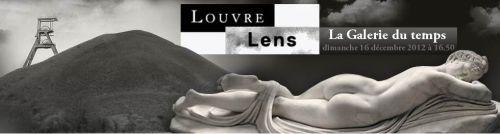alemonde louvre lens