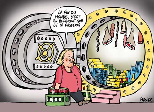 aleplacide1-depardieu
