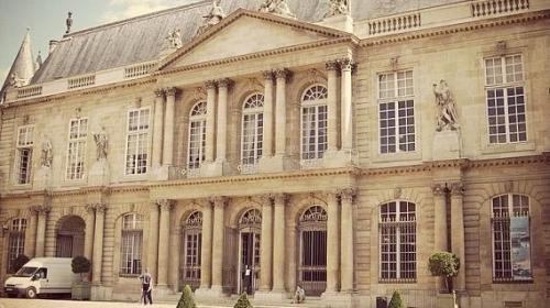 amaison histoirehotel_de_soubise_0