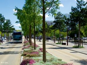 aNantes-future-Capitale-verte-europeenne