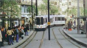 anantes1.jpg tram