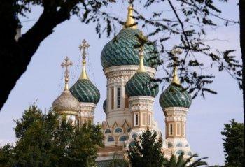 atv5 cathédrale russe 03