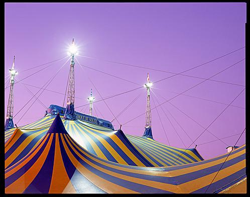 pdn_cirque_web