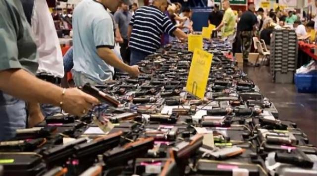 Record-de-ventes-d-armes-a-feu-aux-Etats-Unis-pour-Noel_w670_h372