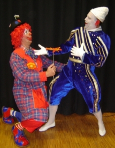 spectacle%20clowns%20herault%202