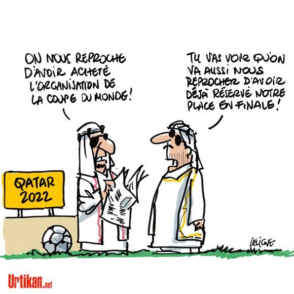 130130 qatar foot r sistance inventerre - Prochaine coupe du monde de foot 2022 ...