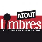 aatout-timbre
