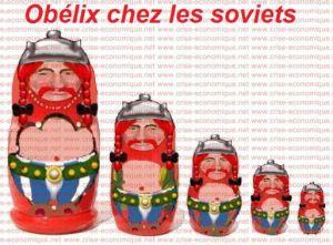 aDepardieu-russe_humour