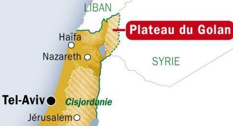 aisrael Golan