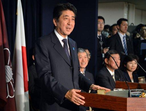 ajapon_shinzo_abe_elu_premier_ministre