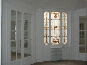 alemonde art vitrail restauration