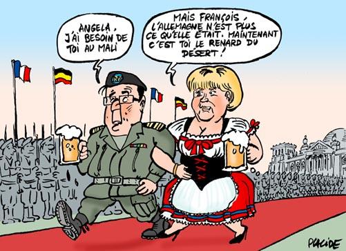 aleplacide-Hollande-Merkel
