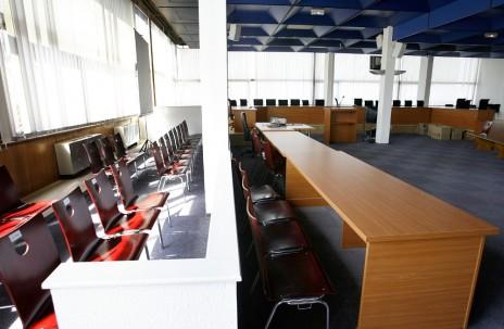 arue89 jurés