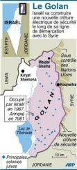 atv5israel syrie