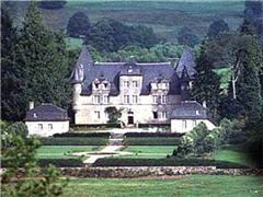 chateau-de-bity