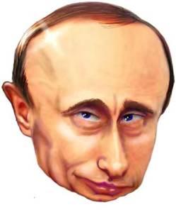Poutine 02