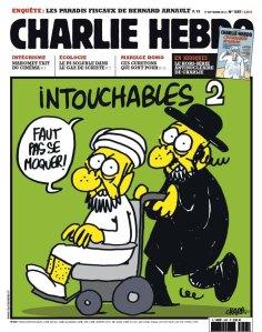 une-Charlie-Hebdo
