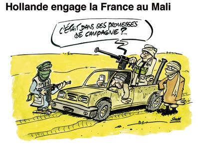 13_Mali