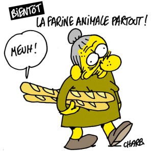 993-Charb-FarineAnimale