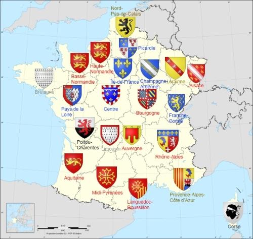acarte-region-france-blason
