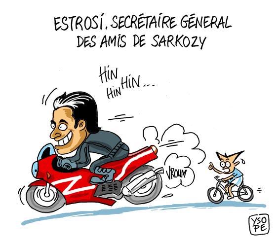 aEstrosi-motoCoul