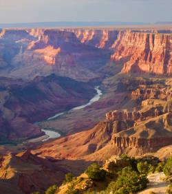 agrand-canyon-menace-par-l-exploitation-miniere_25020_w250
