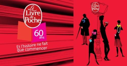 alivre-de-poche-610