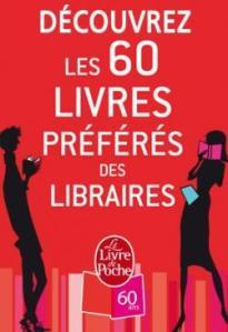 alivre de poche_libraires
