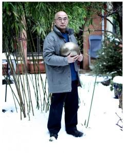 anoLiao Wyu neige