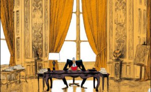 aquai-d-orsay-bede-guide