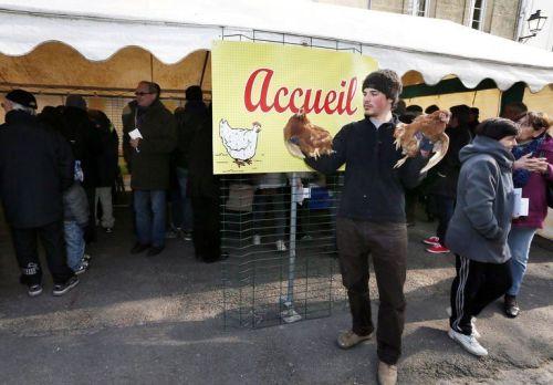 asopoules-sont-distribuees-le-23-fevrier-2013-a-des-habitan_1023610