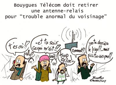 bouygues-telecom-antenne-relais-principe-prec-L-1