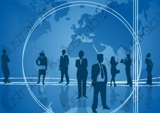 image-001,8,001,5375-silhouette-de-chefs-d-entreprises