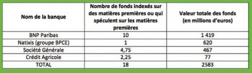 Rapport_Oxfam-184b3