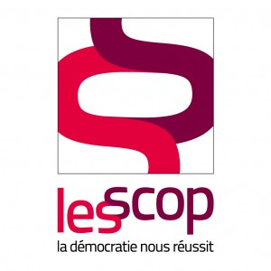 scop-societe-cooperative-et-participative-4499