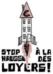 Stop_hausse_des_loyers_web