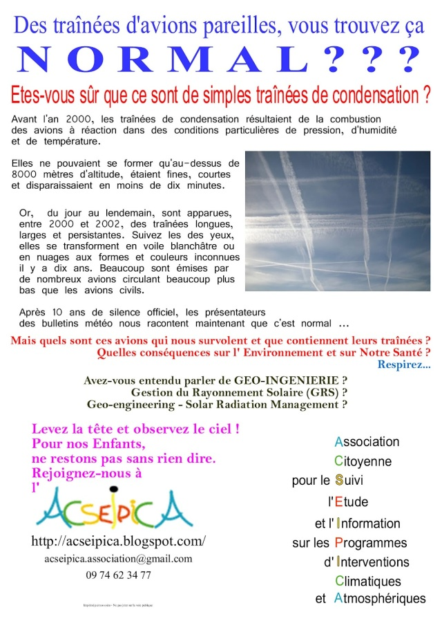 tract 2012_1_6