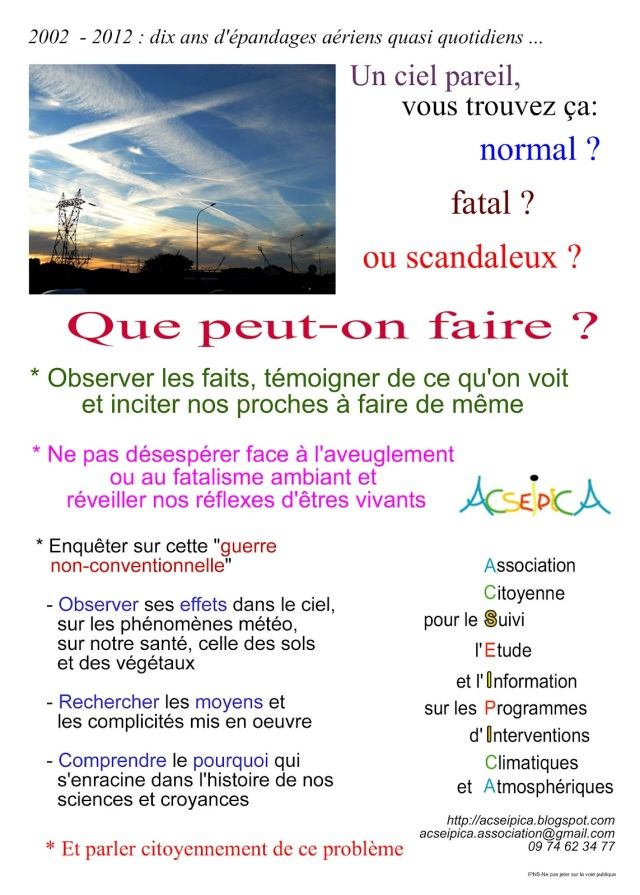 tract 2012_2_7