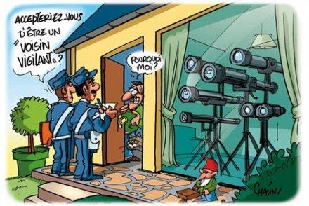 Chers voisins... Voisin_vigilant-efd6b