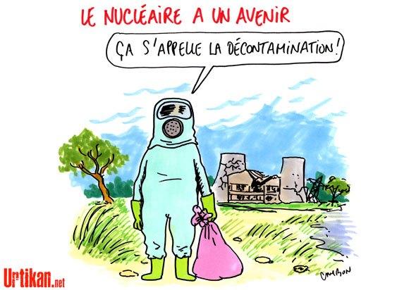 110726-edf-areva-nucleaire
