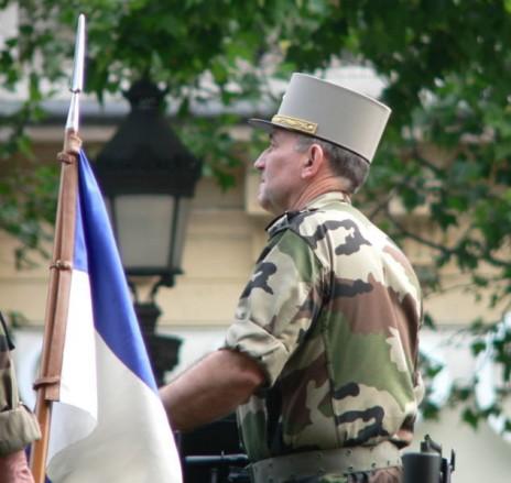2009_06_04_General_de_brigade