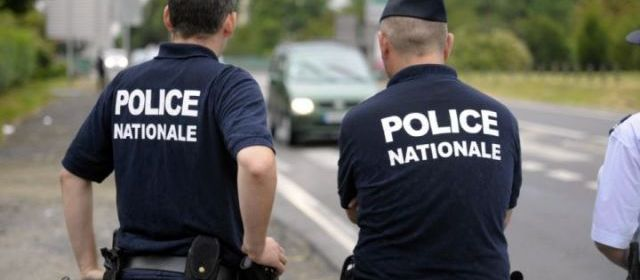 2650549_police-nat-illustration_640x280