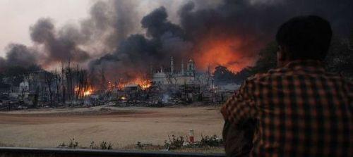 abirmanie-dus-a-des-violences-interreligieuses-le-21-mars-2013