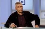 adaniel Schneiderman